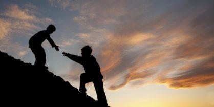 La psicoterapia: che cos'è e come funziona