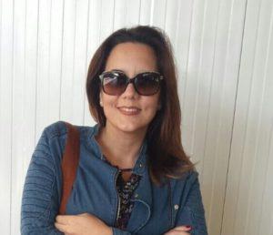 psicologo roma psicologo san giovanni psicologo guidonia