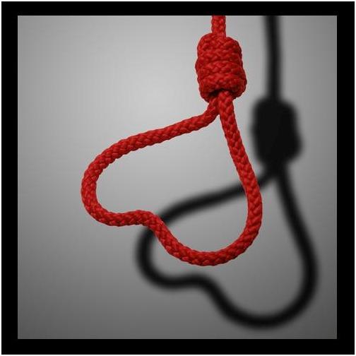 Dipendenza Affettiva...Quando stare con se stessi spaventa